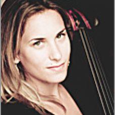 Gemma Rosefield