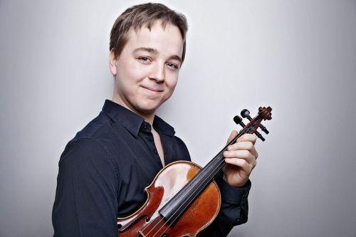 Thomas Aldren