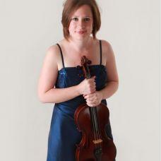Amy Swain