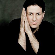 Michail Lifits