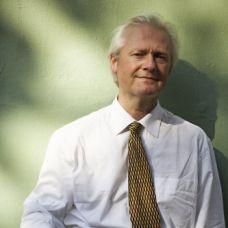 Lars Anders Tomter