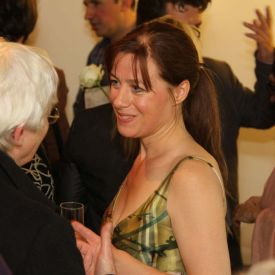 Midsummer Music 2011 Gallery photo 11