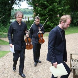 Midsummer Music 2014 Gallery photo 12