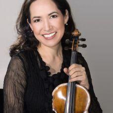 Viviane Hagner