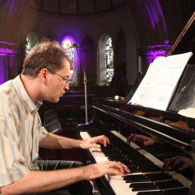 Midsummer Music 2012 Gallery photo 1