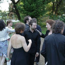 Midsummer Music 2012 Gallery photo 10